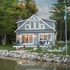 maine cottage house plans architects in traverse city mi lake house plans maine