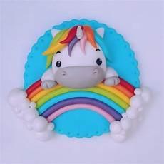 Malvorlagen Unicorn Cake Pin By Something Sweet On Moj Mali Poni Unicorn Cupcakes