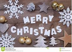 wooden background merry christmas and christmassy decoration image 59268492