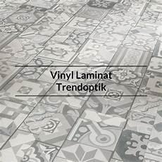 Vinyl Klick Laminat Günstig - vinyl laminat zum klicken kaufen room up