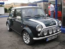 mini 1300 picture 8 reviews news specs buy car