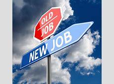 amazon home job opportunities