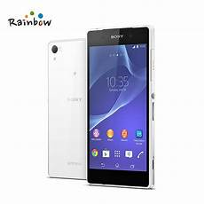 sony xperia z2 original unlocked gsm android 3gb