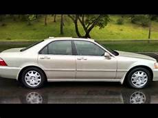 2004 acura rl 3 5 for sale youtube