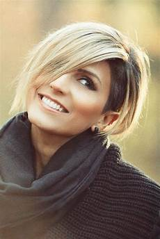 15 eye catching asymmetrical bob hairstyles for women