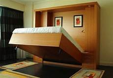 schrankbett selber bauen home office murphy bed murphy beds 9 hide away sleepers