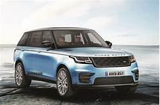 jaguar land rover s survival bid five new cars in two years autocar