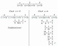 solving rational equations worksheet answers exle worksheet solving