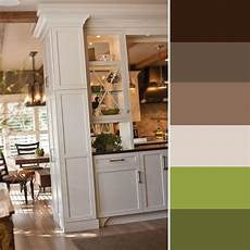 how to create color schemes for your kitchen remodel