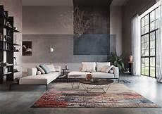 teppich schlafzimmer teppich chimbuka von walter knoll mit bildern moderne
