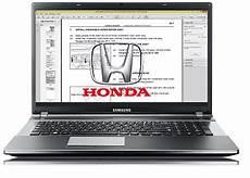 download car manuals pdf free 2010 honda accord lane departure warning 2011 honda accord workshop repair service manual best manuals