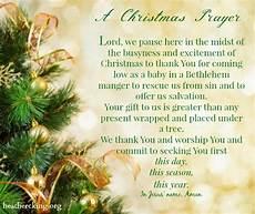 my 15 favorite christmas bible verses and a christmas prayer c king room to breathe