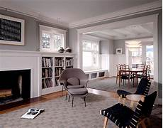 home decor furnishings decor ideas for craftsman style homes