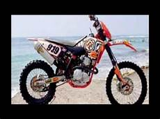 Biaya Scorpio Modif Trail by Modifikasi Motor Yamaha Scorpio Z Modif Trail Dengan