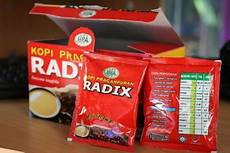 Hpa Honey All About Radix Coffee