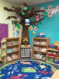 beautiful reading corners beautiful classrooms with images reading corner