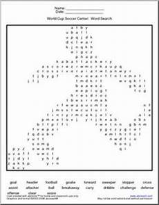 printable world word search word search activity centers and