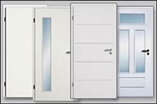 Türen Günstig - cpl buche t 252 r mit zarge r 246 hrenspanplatte lagerware