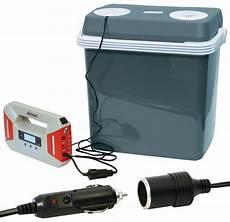 kühlbox 12v 230v thermoelektrische k 252 hlbox 12v 230v 32l dino kraftpaket