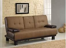 small futon bed futon small futon