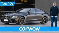 Amg Gt Coupe - new mercedes amg gt 4 door coup 233 2018 it s the world s