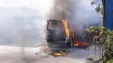 Saksi Sebut Tidak Ada Ledakan Dalam Insiden Mobil Gereja