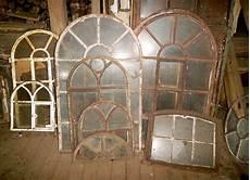 alte fensterläden kaufen bose antike baustoffe eisenfenster antike eisenfenster