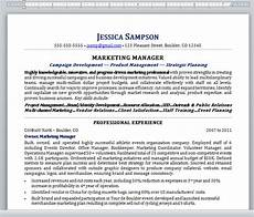 guide to plain text resumes resume talk