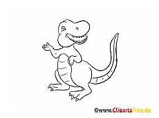 Lustige Dino Ausmalbilder Ausmalbilder Gratis F 252 R Kinder Window Color Vorlagen Zum