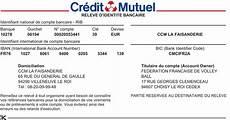 credit mutuel cheque de banque
