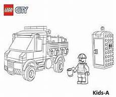Kostenlose Malvorlagen Lego Lego City Feuerwehr Ausmalbilder 842 Malvorlage Lego