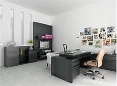 Ruang Kerja Sti081101std Mi Design Interior