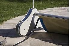 enrouleur electrique bache piscine barre enrouleur automatique bache a barre piscine