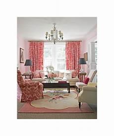 decoration interieur style anglais deco anglaise 22 le monde de