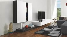meuble tv schmidt meuble chambre dressing code placard sur mesure schmidt