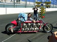 porsche killer quot porsche killer quot drag bike interesting and