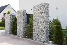gabionen steink 246 rbe g 252 nstig kaufen a1 zaundiscount