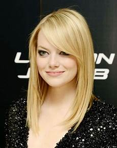 buttery blonde hair color buttery blonde the right hair color for cool skin tone fashionsy com