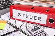 Kfz Steuer Rechner Kostenlos Kfz Steuer Berechnen