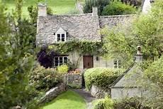 Cottage Stil Ist Eine Herzensangelegenheit