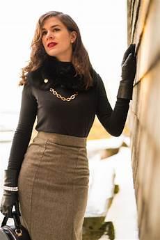 schlichte eleganz so 246 s kann ein grauer rock sein