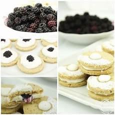 crema chantilly montersino dame shortbread cookies montersino idee alimentari ricette e ricetta biscotto