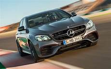 e63 amg 2017 the 2017 mercedes e63 amg has so much cool you ll never use