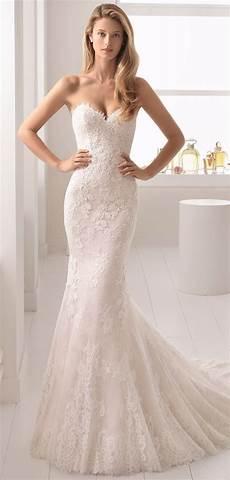 aire barcelona 2018 wedding dresses world of bridal