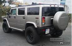 automotive air conditioning repair 2003 hummer h2 electronic throttle control 2003 hummer h2 with compressor car photo and specs