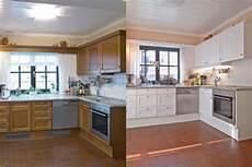 Alte Küche Renovieren - aus alt mach neu nachhaltige k 252 chenrenovierung 187 livvi de