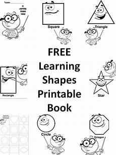 shapes worksheets kindergarten 1152 geometry 101 learning is geometry math and school