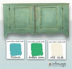colorways with leslie stocker 187 pine sideboard