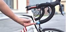 gps tracker fahrrad gps tracker for bicycles
