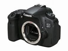 canon eos 60d 18 0 mp digital slr canon eos 60d 4460b003 black 18 0 mp digital slr